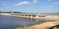 Image for Table Rock Dam ~ Branson, Missouri