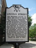 Image for Lincoln Street (40-76)