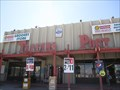 Image for Shoshone Bannock Grocery Store -  Fort Hall, Idaho