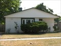 Image for Westchester Lustron Home - Brookfield, IL