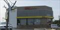 Image for McDonalds - Watt - Sacramento, CA