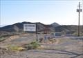 Image for United Western Mine ~ Arizona Central Shaft