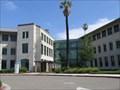 Image for Sun Microsystems - Santa Clara, CA