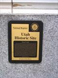 Image for Hotel Utah