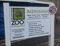 Image for Ross Park Zoo - Binghamton, NY