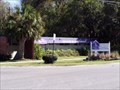 Image for Bradford Pet Care Hospital, Starke, Florida