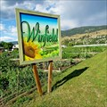 Image for Winfield Community Garden - Winfield, BC