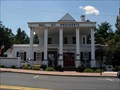 Image for Hall of Presidents - Gettysburg, PA