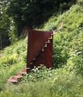Image for Auferstehung - Muttenz, BL, Switzerland