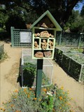 Image for Mason Bee House - Palo Alto, CA