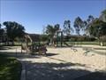 Image for Moulton Ranch Park Playground - Laguna Hills, CA