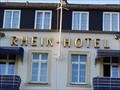 Image for RHEIN-HOTEL - Andernach, RP, Germany