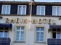 Image for RHEIN-HOTEL - Andernach, RP, Germany