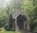 Image for Corpus Christi Chapel - Emmitsburg, MD