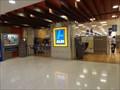 Image for ALDI Store - Imperial Centre, Gosford, NSW, Australia