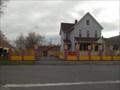 Image for Watlao Asokararm - Rochester, NY