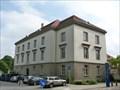 Image for Amtsgericht - Ebersberg, Lk Ebersberg, Bavaria, Germany