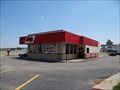Image for Arby's-1659 E. Market St,Nappanee,IN
