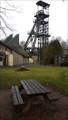 Image for La fosse du Vieux 2 de Marles-les-mines, Pas-de-Calais, France