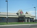 Image for Jack in the Box - Cole - Calexico, CA