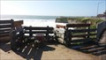 Image for Dead Surfers Memorial - Santa Cruz, CA