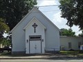 Image for First Presbyterian Church - Luling, TX