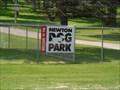 Image for Newton Dog Park-Newton, Iowa