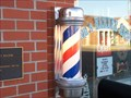 Image for Ron's Barber Shop, Watertown, South Dakota