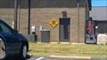 Image for Evansville Fire Station #9 - Evansville, IN