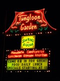 Image for Tungloon Garden - Spokane, WA