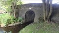 Image for Huddersfield Narrow Canal Bridge 89 – Mossley, UK