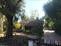 Image for OLDEST -- Californian Home Continuously Occupied by One Family - San Juan Capistrano, CA
