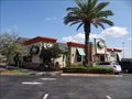 Image for Perkins Restaurant - Free WIFI - Winter Haven, Florida