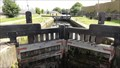Image for Lock 52 On The Leeds Liverpool Canal - Blackburn, UK
