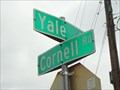 Image for Yale & Cornell - St. Augustine, FL