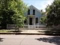 Image for Roemer Residences - Silk Stocking Residential Historic District - Galveston, TX