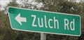 Image for Zulch -- Madison Co. TX