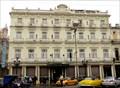 Image for Hotel Inglaterra - La Habana, Cuba