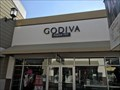 Image for Godiva - Livermore, CA