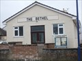 Image for The Bethel Church - Ramsey, Isle of Man