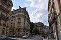 Image for Rue de Courcelles - French classical edition - Paris, France