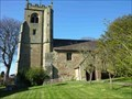 Image for St. Mary's Church, Highley, Shropshire, England