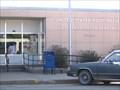 Image for DeSmet, South Dakota 57231