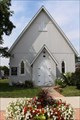 Image for Knox Presbyterian Church - Gravenhurst, Ontario