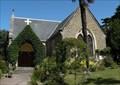 Image for Église Saint Bartholomew - Dinard, France
