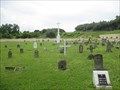 Image for Sumay Cemetery - Naval Base Guam