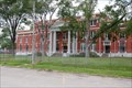 Image for Trinity County Courthouse - Groveton, TX