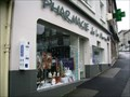 Image for Pharmacie de la Marine - Boulogne-sur-mer, France