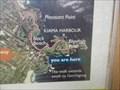Image for You Are Here - Kiama Coast Walk, Kiama