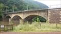Image for Salinenbrücke - Bad Kreuznach - RLP - Germany